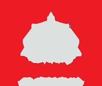 Üyeliklerimiz - İsdam, İstanbul Stratejik Düşünce ve Araştırma Merkezi